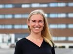 Shanna Thomsen