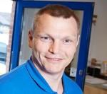 Flemming Aaskov