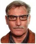 Bent Arvid Hansen